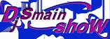 http://djsmain-show.com/wp-content/uploads/2016/03/logot-pour-wordpress-1.png